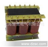 优质变压器 干式变压器 电源变压器 隔离变压器 整流变压器