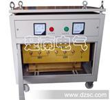 优质变压器 三相变压器 电源变压器 隔离变压器 干式变压器