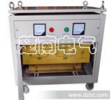优质变压器 降压变压器 升压变压器 隔离变压器 自耦变压器