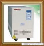 精密设备专用变压器 东莞变压器厂 自耦隔离变压器