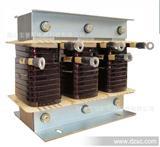 三相 干式 变压器 苏州变压器 上海变压器 平波电抗器