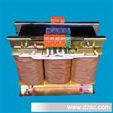 冠多SG-20KVA干式变压器 机床三相伺服变压器