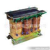 QZB-190KW自耦变压器 QZB三相自耦变压器厂家