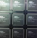 PCI接口IC  PCI9030-AA60PI