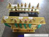 QZB系列自耦起动变压器 QZB-350KW变压器