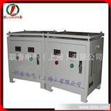 三相伺服变压器 安全隔离变压器 厂家直销