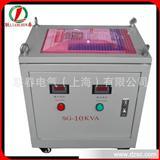 变压器 三相变压器   低压变压器  干式变压器