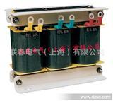 厂家直销QZB三相自耦减压启动变压器,批发QZB自耦变压器