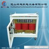 福建  三/单相干式隔离变压器