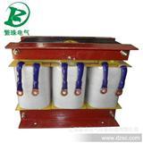 自藕变压器,三相启动变压器,三相自藕变压器,QZB自藕变压器