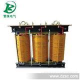 厂家SG/SBK三相干式隔离变压器/机床专用变压器
