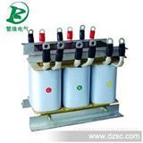 QZB三相变压器,三相电源变压器