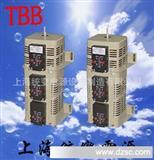 TSGC2J--9KVA三相接触式调压器