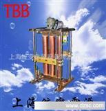 专业生产单相,三相柱式大功率电动调压器【TEDGZ TESGZ】