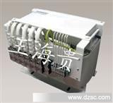 银行检测设备专用变压器、三相自偶变压器、隔离屏蔽变压器