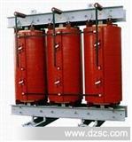 大电流变压器,三相节能变压器,三相干式变压器