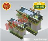 SBK(ZSG)5000三相干式整流变压器