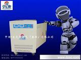 三相伺服变压器3.5KW机床伺服驱动器隔离专用变压器