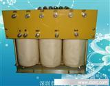 佛山老化转变压器 干式三相变压器 隔离变压器