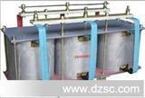 中国金牛控股集团直销频敏变阻器BP1-406,频敏起动柜,变阻器,