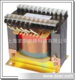 商家推荐自冷式三相油浸式电源变压器BK变压器