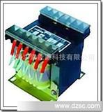 厂家专业生产F级绝缘耐热自冷式三相电力变压器
