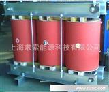 行业推荐生产 特殊真空浸漆工艺 三相自藕变压器