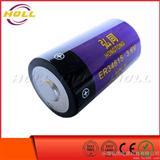 ER34615M 热量表卡表专用电池 强劲不止一点点 刘明亮频道推荐