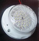 led楼道灯 led声控灯泡