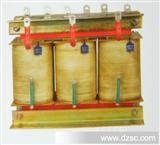 上海基普电器 全铜,优质 质保二年 三相自耦变压器QZB