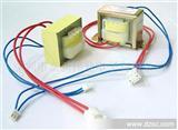 EI型变压器-门禁电源变压器