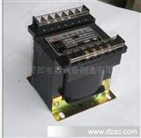 上海雷郎 专业生产整流变压器;干式变压器;调零变压器