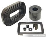 硅钢片铁芯用于互感器、变压器、电抗器、传感器