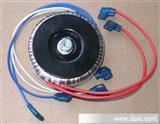 功放专用环形电源变压器