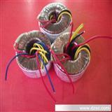 低频变压器 各种规格大小功率变压器 环形变压器(图)