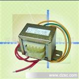 大量电源变压器 功放变压器--小型电源变压器