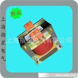 ZSG整流变压器 ZSG 干式整流变压器 指星推荐整流变压器