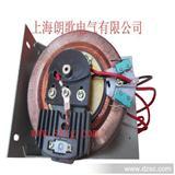 上海朗歌 全铜 全自动调压器 TBB-2K输出0-250V电流8A