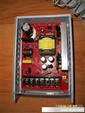 厂家特价 少量起批质保一年LED发光字专用防雨电源 LED变压器