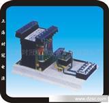 质量保证整流变压器电源整流变压器三相干式整流变压器