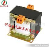 上海变压器厂家生产各种系列小型优质变压器