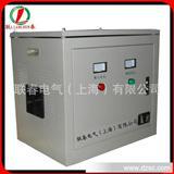 三相变单相变压器  三相电压进单相电压出;欢迎订购