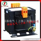 厂家大量批发24V变压器 机械设备上通用变压器380V/24V变压器