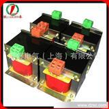 24V变压器