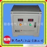专业无锡变压器 南通变压器 常州变压器 昆山变压器