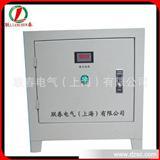 隔离调压器   隔离可调变压器