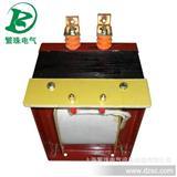 厂家bk变压器 SBK变压器 电源控制变压器