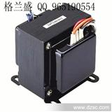 24V180W EI型低频电源变压器