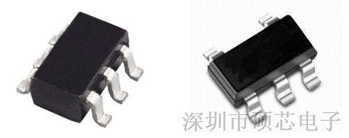 升压ic_直流升压ic恒压ic锂电池升压芯片_DC-DC_维库电子市场网