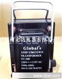 轻巧型家用变压器TC-500W